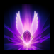 Avenging Wrath Icon.png