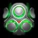 Caduceus Reactor Icon.png
