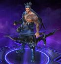 Hanzo Master Assassin 2.jpg