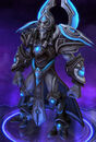 Artanis Hierarch of the Daelaam 3.jpg