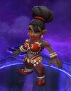Chromie Dream Genie 2.jpg