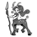Old Timey Lunara Spray.png