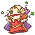 Puppet Kael'thas Spray.png