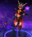 Li-Ming Star Princess 4.jpg