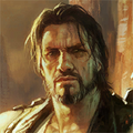 Commander Raynor Portrait.png