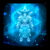 Impervious Icon.png