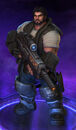 Raynor Commander 1.jpg