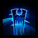 Cursed Strikes Icon.png