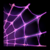 Cocoon Icon.png