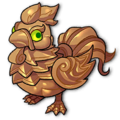 Cute Lunar Rooster Spray.png