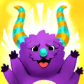 Cute Tickle Mephisto Portrait.png