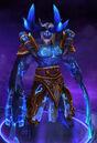 Malfurion Druid of the Flame 4.jpg