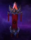 Protoss Warbanner 3.png