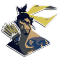 Stoic Spray.png