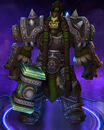 Thrall Warchief of the Horde 2.jpg