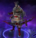 Hanzo Master Assassin 5.jpg