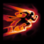 Radiant Dash 2 Icon.png