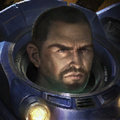 Remastered Raynor Portrait.png