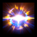 Lightbomb Icon.png