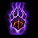 Curse of the Worgen Icon.png