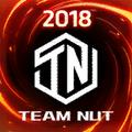 HGC 2018 Team Nut Portrait.png