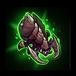 Locust Strain Icon.png