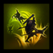 Natural Agility Icon.png