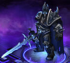 Arthas The Lich King 2.jpg