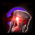 Hasty Bargain Icon.png