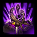 Nydus Network Icon.png