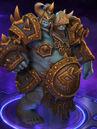 Cho'gall Warlord 2.jpg