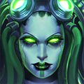 Cyber Ghost Kerrigan Portrait.png
