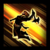 Leap Icon.png