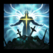 Archangel's Wrath Icon.png
