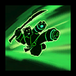 Flying Kick Icon.png
