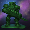Green Marine Portrait.png