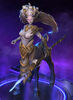 Lunara First Daughter of Cenarius 3.jpg