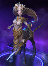 Lunara First Daughter of Cenarius 3.jpg
