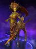 Lunara First Daughter of Cenarius 2.jpg