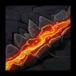Sundering Icon.png