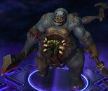 Stitches Terror of Darkshire 1.jpg