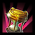 Time Trap 2 Icon.png