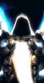 Tyrael Announcer.png