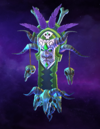 Witch Doctor Warbanner 3.png
