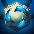 Fenix Emblem Portrait.png