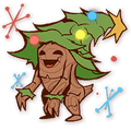 Nostalgic Winter Treant Spray.png