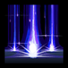 Starfall Icon.png
