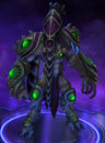 Zeratul Dark Prelate2 1.jpg