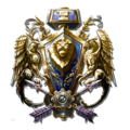 Crest of the Alliance Spray.png