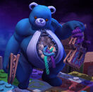 Stitches Cuddle Bear 6.jpg